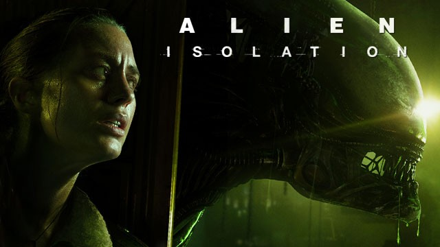 Трейнер +7 для Alien: Isolation v1.9