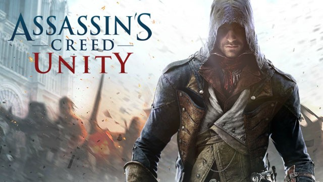 Трейнер +9 для Assassin's Creed: Unity - v1.6.0