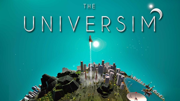 Постер к The Universim: Трейнер +7 v0.0.39.29464 (STEAM) {CheatHappens.com}