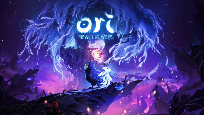 Ori and the Will of the Wisps: Трейнер +20 v1.0 {CheatHappens.com}