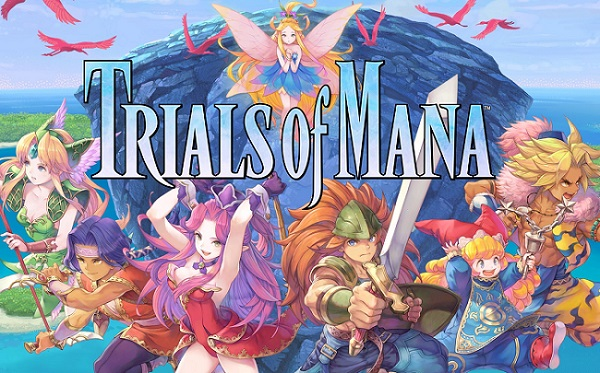 Постер к Trials of Mana: Трейнер +19 v1.0 {CheatHappens.com}