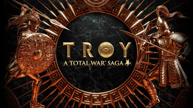 Total War Saga: TROY - Трейнер +29 v1.2.0 Build 9687.2088628 {CheatHappens.com}